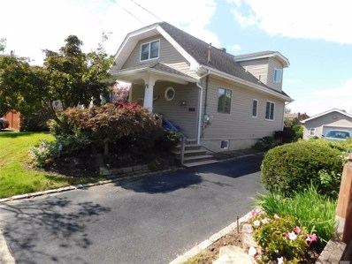 2660 West End Ave, Baldwin, NY 11510 - MLS#: 3171847