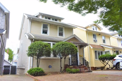 104-39 111th St, Richmond Hill S., NY 11419 - MLS#: 3171855