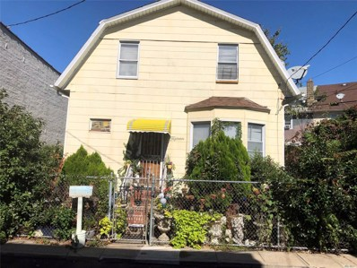 15 Vermont Ct, Brooklyn, NY 11207 - MLS#: 3171892