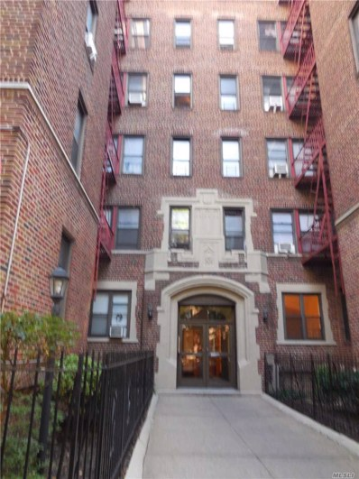 35-45 81 St, Jackson Heights, NY 11372 - MLS#: 3171911
