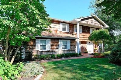265 Cedar Rd, E. Northport, NY 11731 - MLS#: 3171939