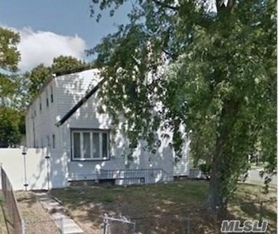 1085 Ardmore Rd, N. Baldwin, NY 11510 - MLS#: 3171940