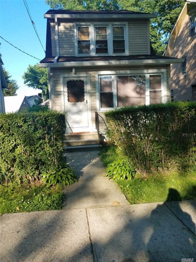 683 S 5th Ave, Mount Vernon, NY 10550 - MLS#: 3171961