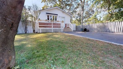 58 Walnut St, Lake Grove, NY 11755 - MLS#: 3171987