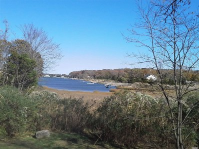 5875 Main Bayview Rd, Southold, NY 11971 - MLS#: 3171994