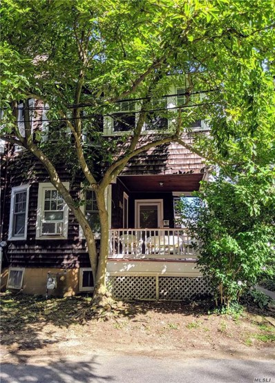 148 Franklin Ave, Sea Cliff, NY 11579 - MLS#: 3172014