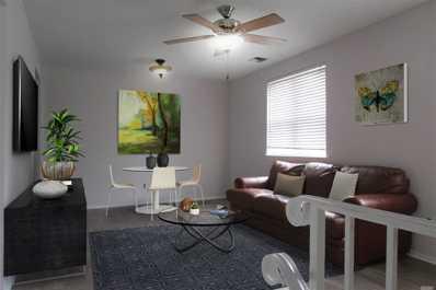 68-55A Cloverdale Blvd UNIT upper, Bayside, NY 11364 - MLS#: 3172035