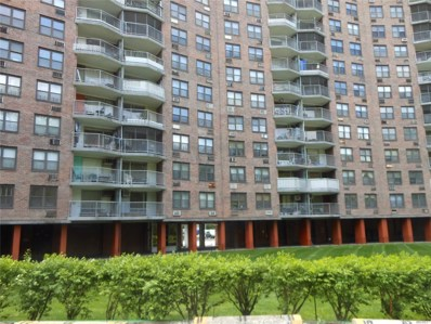 9060 Union Tpke UNIT 15C, Glendale, NY 11385 - MLS#: 3172056