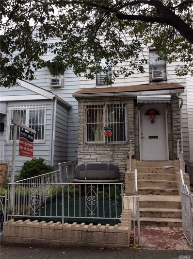 31-27 95th St, E. Elmhurst, NY 11369 - MLS#: 3172068