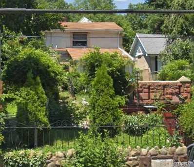 184-49 Hovenden Rd, Jamaica Estates, NY 11432 - MLS#: 3172077