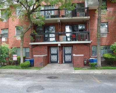 71-31 Park Ave UNIT 1, Fresh Meadows, NY 11365 - MLS#: 3172101