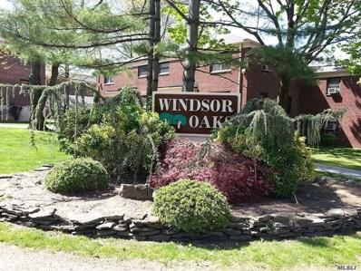 219-34 74 Ave, Bayside, NY 11364 - MLS#: 3172111