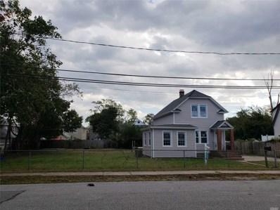 18 John St, Bay Shore, NY 11706 - MLS#: 3172112