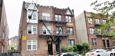 10-47 115 St, College Point, NY 11356 - MLS#: 3172117