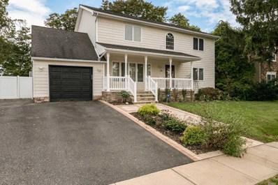 79 W Northern Pky, Plainview, NY 11803 - MLS#: 3172122
