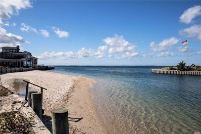 32 Inlet Rd, Hampton Bays, NY 11946 - MLS#: 3172191