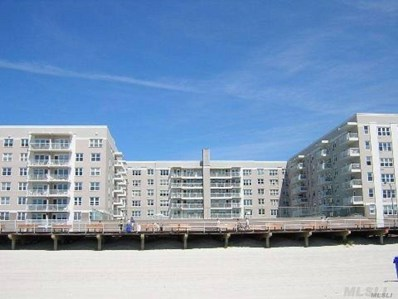 522 Shore Rd UNIT 1L, Long Beach, NY 11561 - MLS#: 3172211