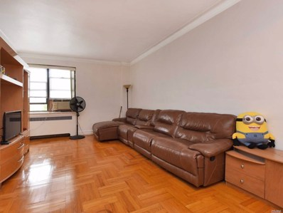 43-55 Kissena Blvd UNIT 4C, Flushing, NY 11355 - MLS#: 3172237