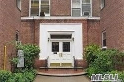 71-36 110 St UNIT 2M, Forest Hills, NY 11375 - MLS#: 3172314