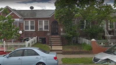 5818 Beverley Rd, Brooklyn, NY 11203 - MLS#: 3172326