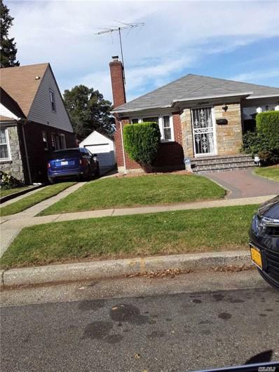 15 Tompkins Pl, Hempstead, NY 11550 - MLS#: 3172328