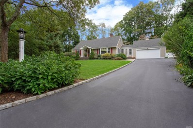 34 Amherst Ct, Huntington, NY 11743 - MLS#: 3172330
