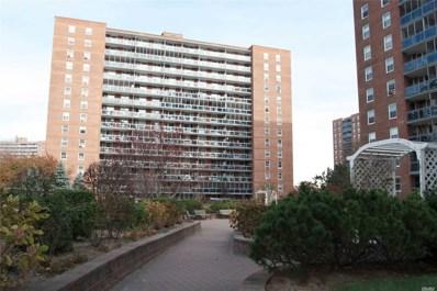 97-40 62 Dr UNIT 3C, Rego Park, NY 11374 - MLS#: 3172335