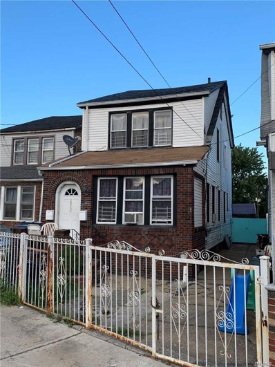 107-55 130th St, Richmond Hill, NY 11419 - MLS#: 3172348
