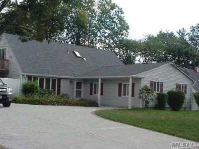 29 Charter Rd, Selden, NY 11784 - MLS#: 3172370