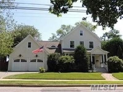 3388 Stratford Rd, Wantagh, NY 11793 - MLS#: 3172386