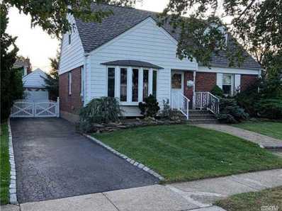 472 Emory Rd, Mineola, NY 11501 - MLS#: 3172425