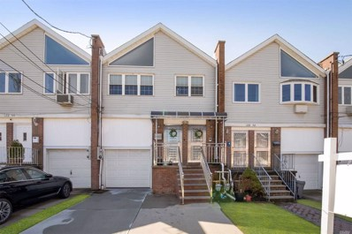 120-42 5th Ave, College Point, NY 11356 - MLS#: 3172454