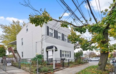 66-04 79th Pl, Middle Village, NY 11379 - MLS#: 3172464