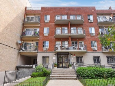 2796 Sedgwick Ave UNIT 3C, Bronx, NY 10468 - MLS#: 3172513