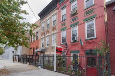 14-29 29th Ave, Astoria, NY 11102 - MLS#: 3172516