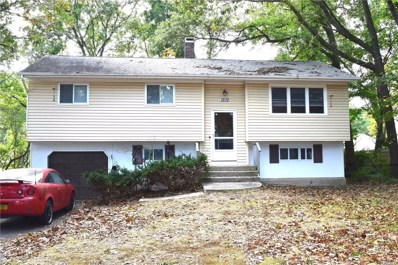 1202 Stony Brook Rd, Lake Grove, NY 11755 - MLS#: 3172538