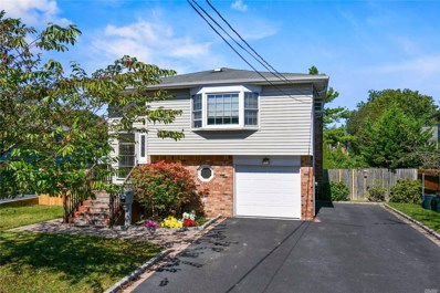 135 Maple Ct, Copiague, NY 11726 - MLS#: 3172543