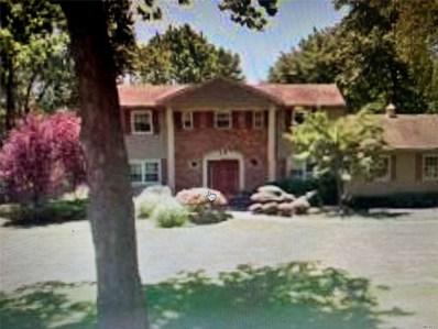 2 VanNina Pl, Huntington, NY 11743 - MLS#: 3172568