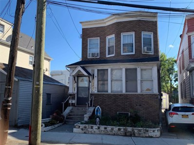 124-12 15th Ave, College Point, NY 11356 - MLS#: 3172579