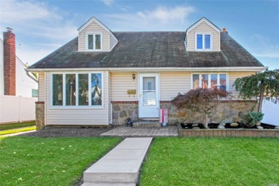 1690 Francis Dr, East Meadow, NY 11554 - MLS#: 3172593
