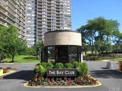 2 Bayclub Dr UNIT 9z2, Bayside, NY 11360 - MLS#: 3172599