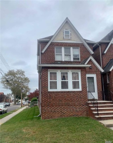 19-01 147 St, Whitestone, NY 11357 - MLS#: 3172631