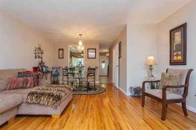9-27 128th St, College Point, NY 11356 - MLS#: 3172641