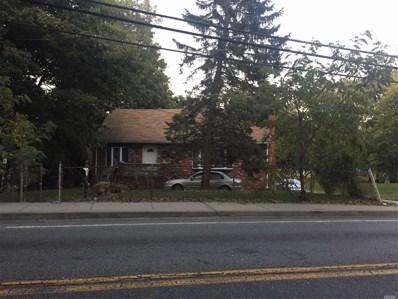 1046 Park Ave, Huntington, NY 11743 - MLS#: 3172670