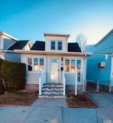 1327 Eagle Ave, Elmont, NY 11003 - MLS#: 3172671
