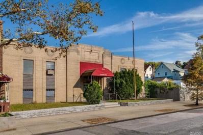 99-11 Francis Lewis Blvd, Queens Village, NY 11429 - MLS#: 3172674