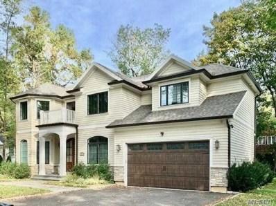 76 Milburn Ln, East Hills, NY 11577 - MLS#: 3172685