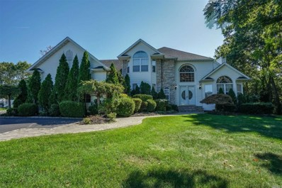 17 Stadium Blvd, Setauket, NY 11733 - MLS#: 3172702