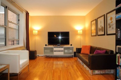 27-04 Parsons Blvd UNIT 4F, Flushing, NY 11354 - MLS#: 3172760