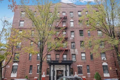 3220 Avenue H UNIT 1a, Brooklyn, NY 11210 - MLS#: 3172781